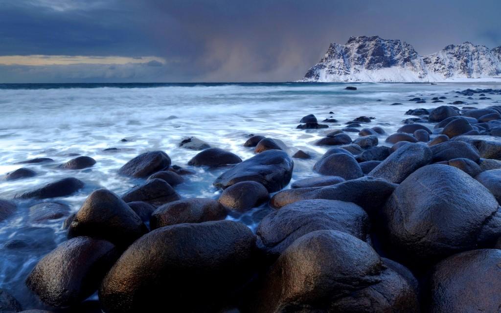 rocky-shore-wallpaper-33977-34743-hd-wallpapers