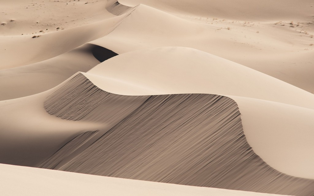 sand-dunes-30733-31456-hd-wallpapers