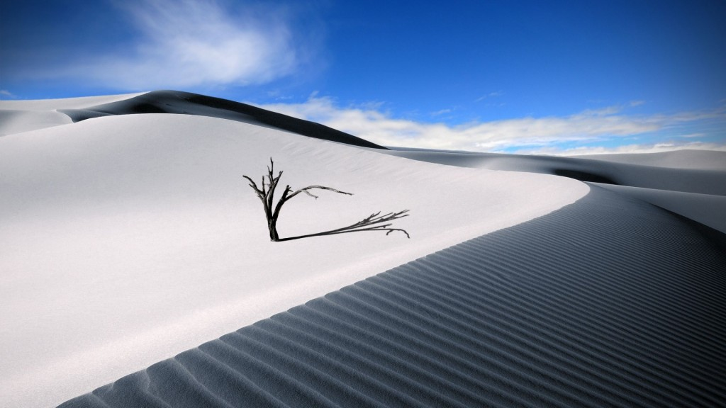 sand-dunes-hd-30743-31466-hd-wallpapers