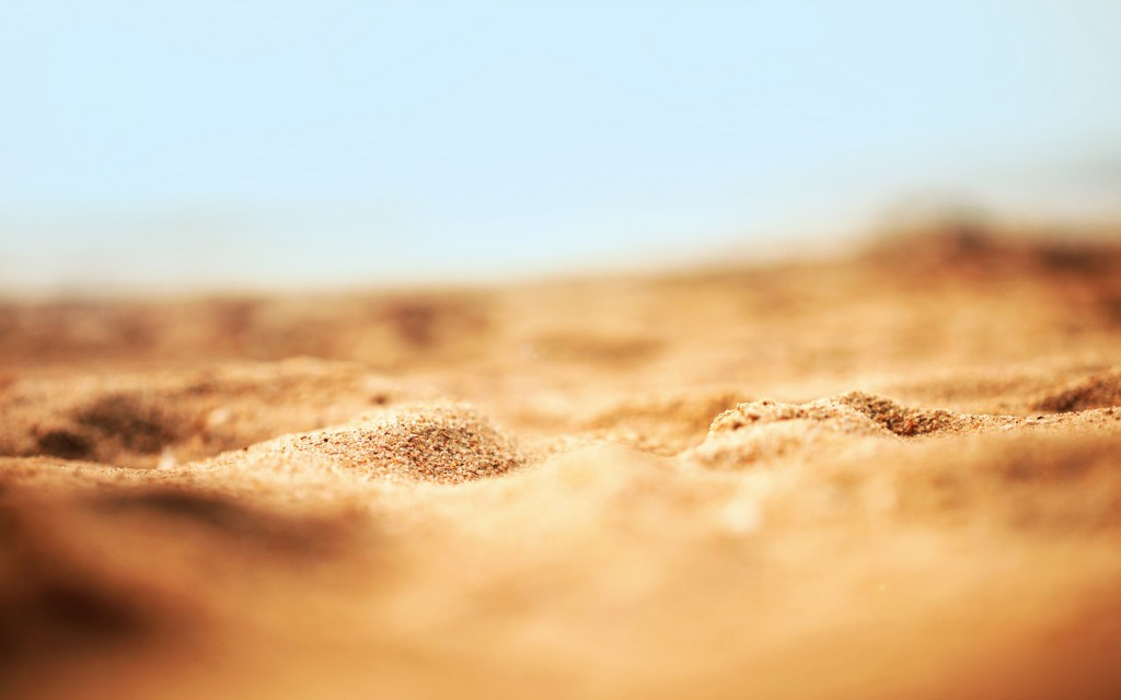 sand-wallpaper-22209-22766-hd-wallpapers