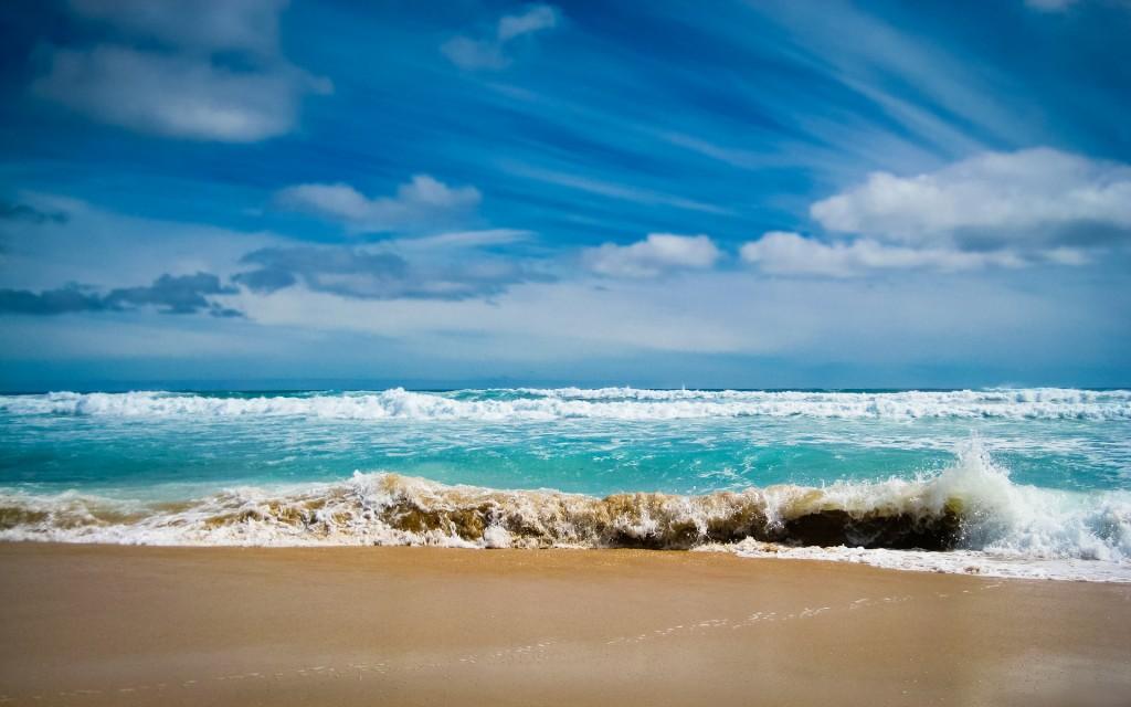 sea-waves-wallpaper-31016-31747-hd-wallpapers