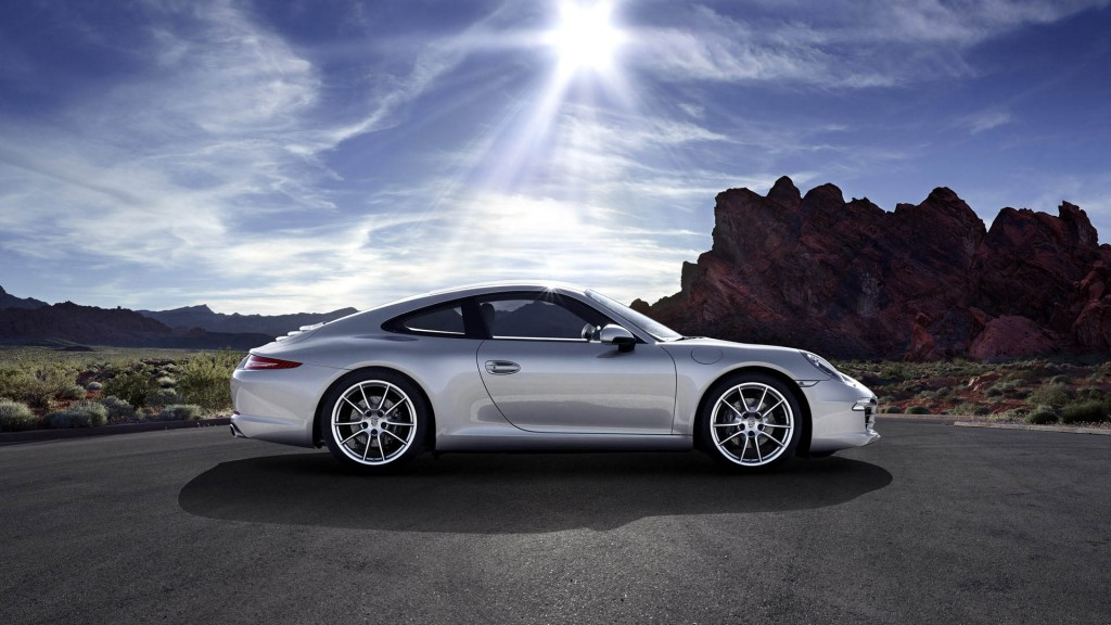 silver-porsche-911-wallpaper-20606-21127-hd-wallpapers