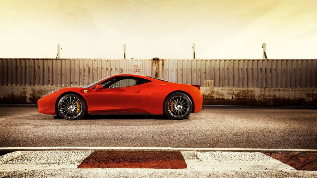 stunning-ferrari-458-wallpaper-37626-38489-hd-wallpapers