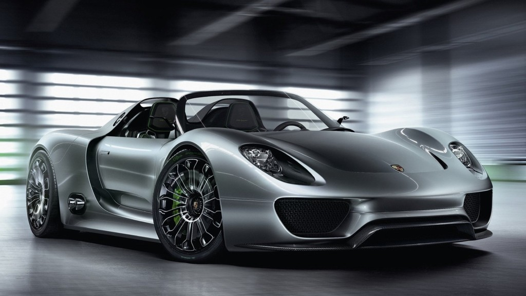 stunning-porsche-918-spyder-wallpaper-43907-44994-hd-wallpapers