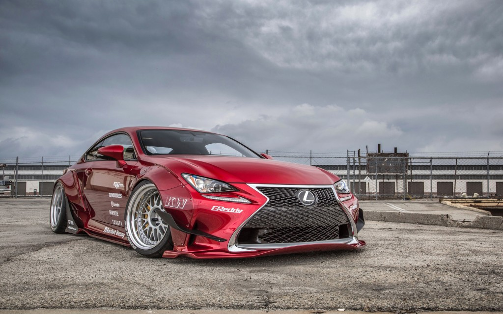 stunning-red-lexus-rc-f-wallpaper-44351-45473-hd-wallpapers