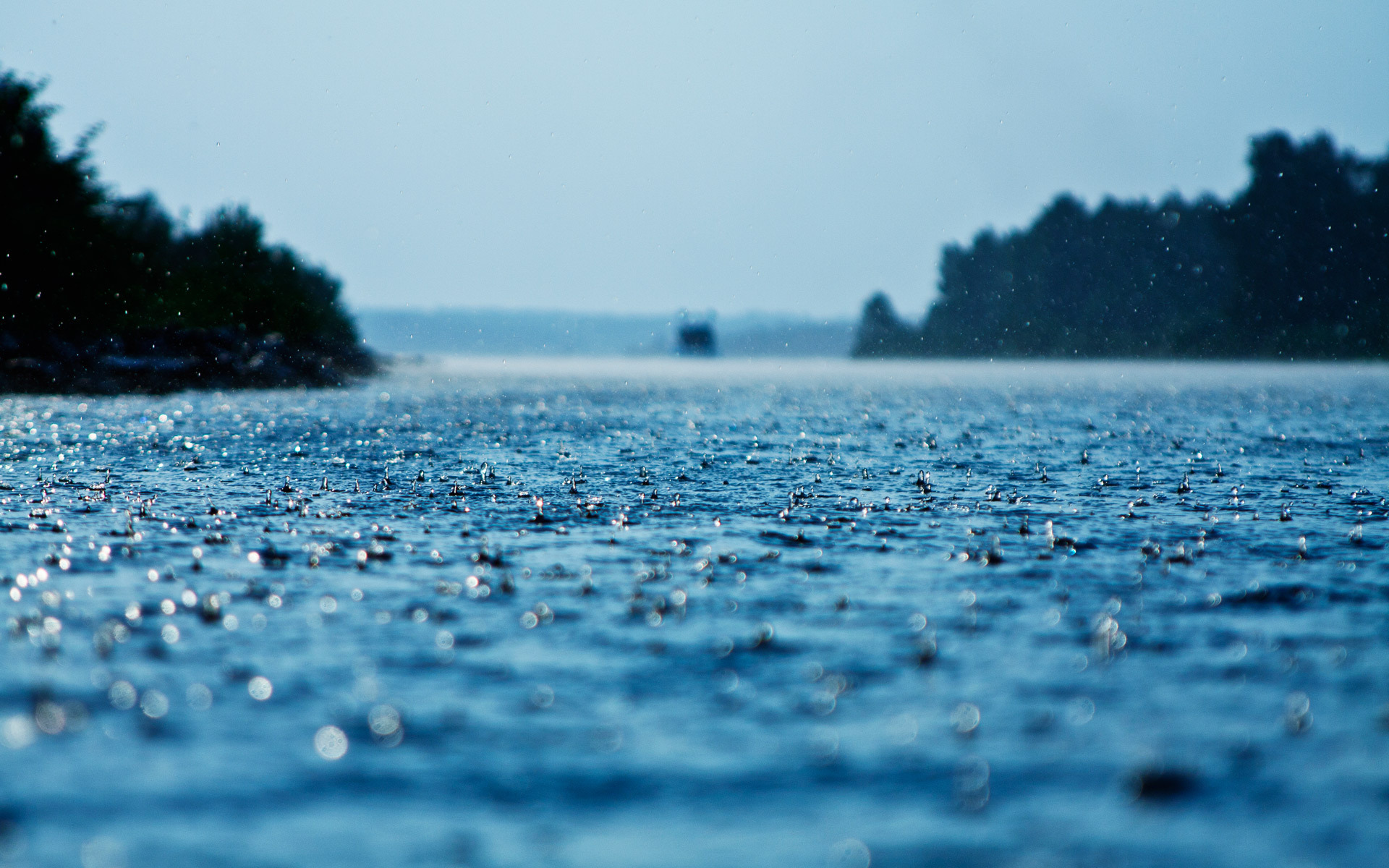 20 lovely hd water wallpapers
