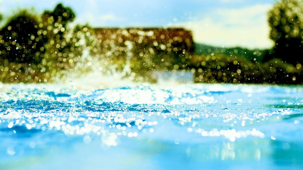 water-splash-wallpaper-20716-21253-hd-wallpapers