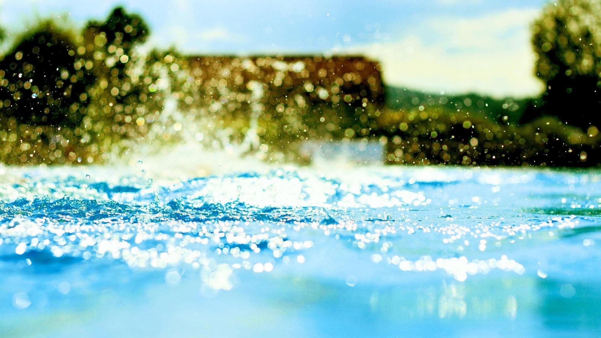 20 lovely hd water wallpapers - Water wallpaper hd download ...