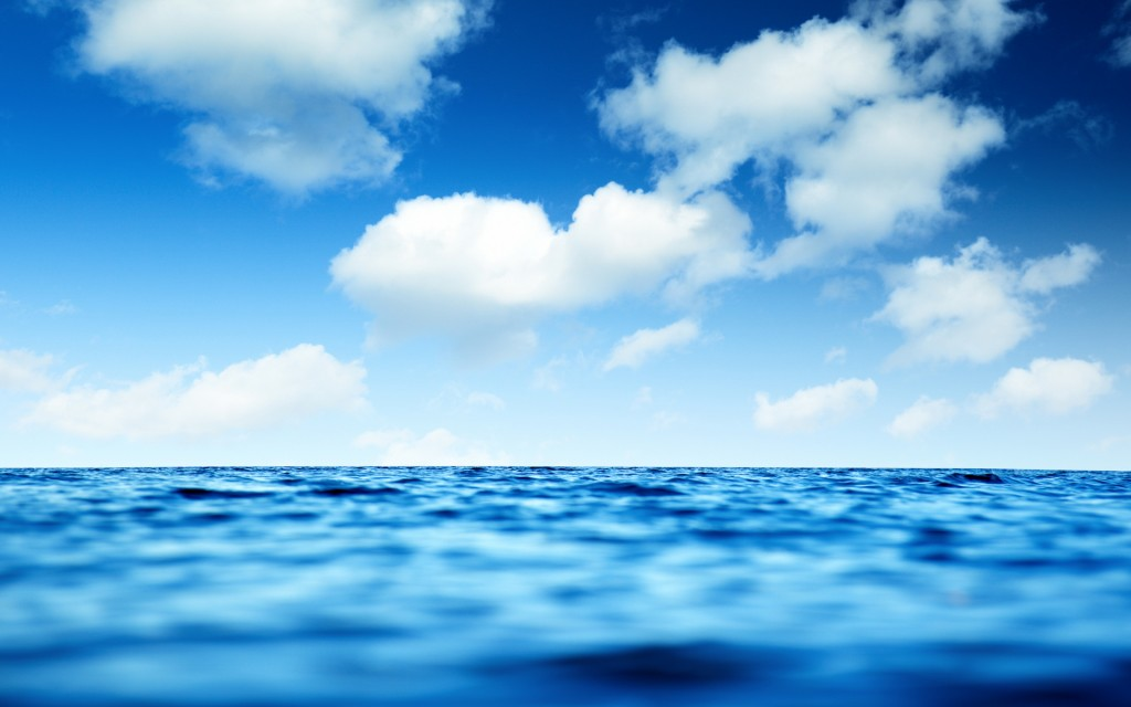 water-surface-wallpaper-25647-26329-hd-wallpapers