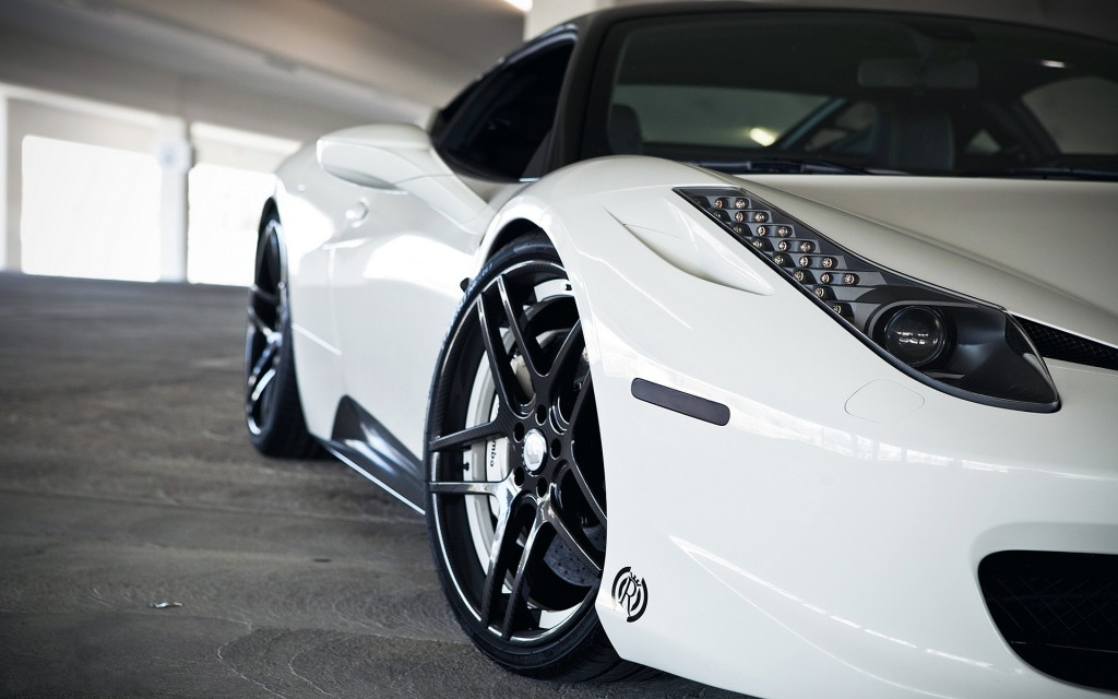 white-ferrari-hd-36125-36949-hd-wallpapers
