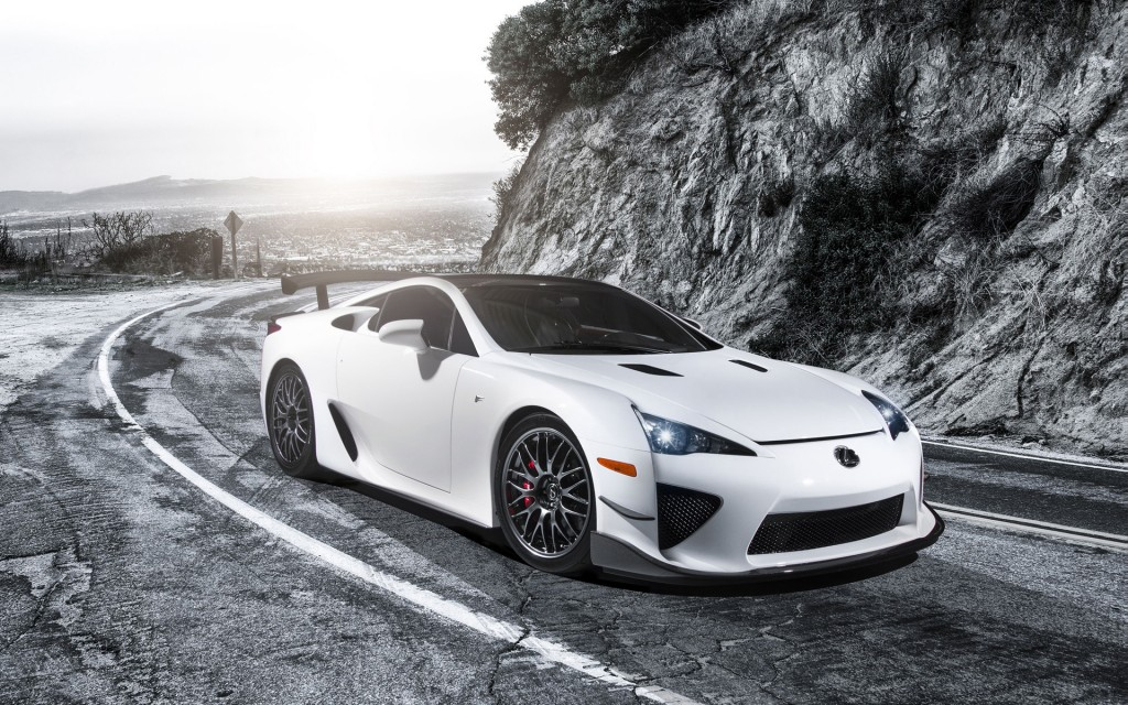 white-lexus-lfa-wallpaper-44925-46077-hd-wallpapers