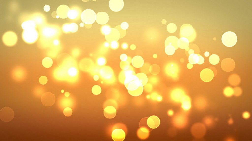 yellow-abstract-bokeh-27586-28304-hd-wallpapers