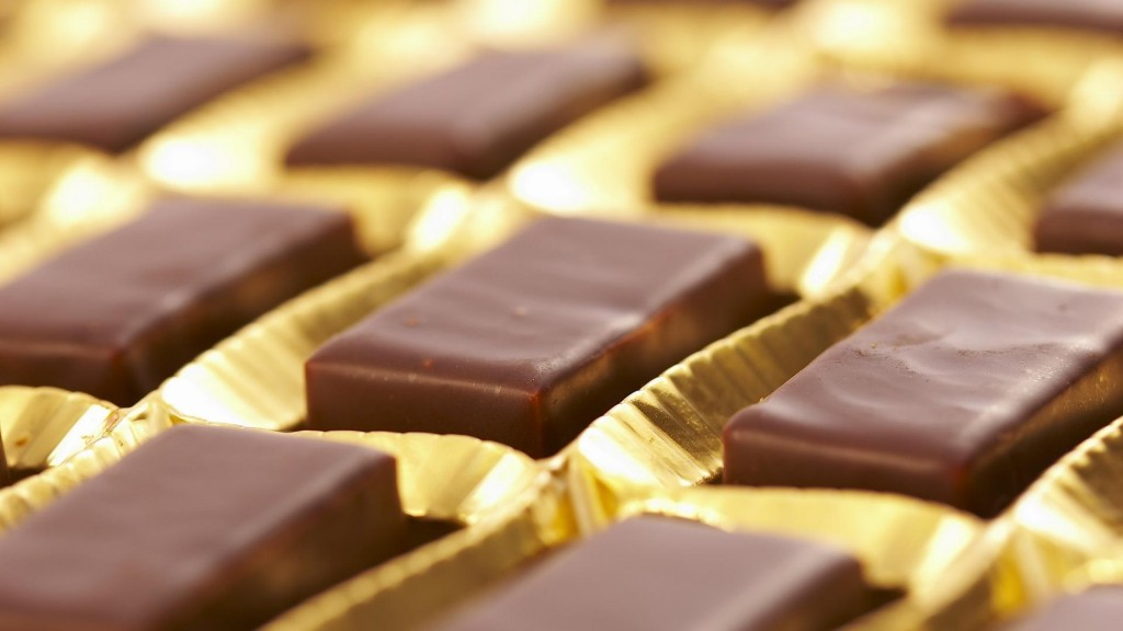 awesome chocolate candy wallpapers