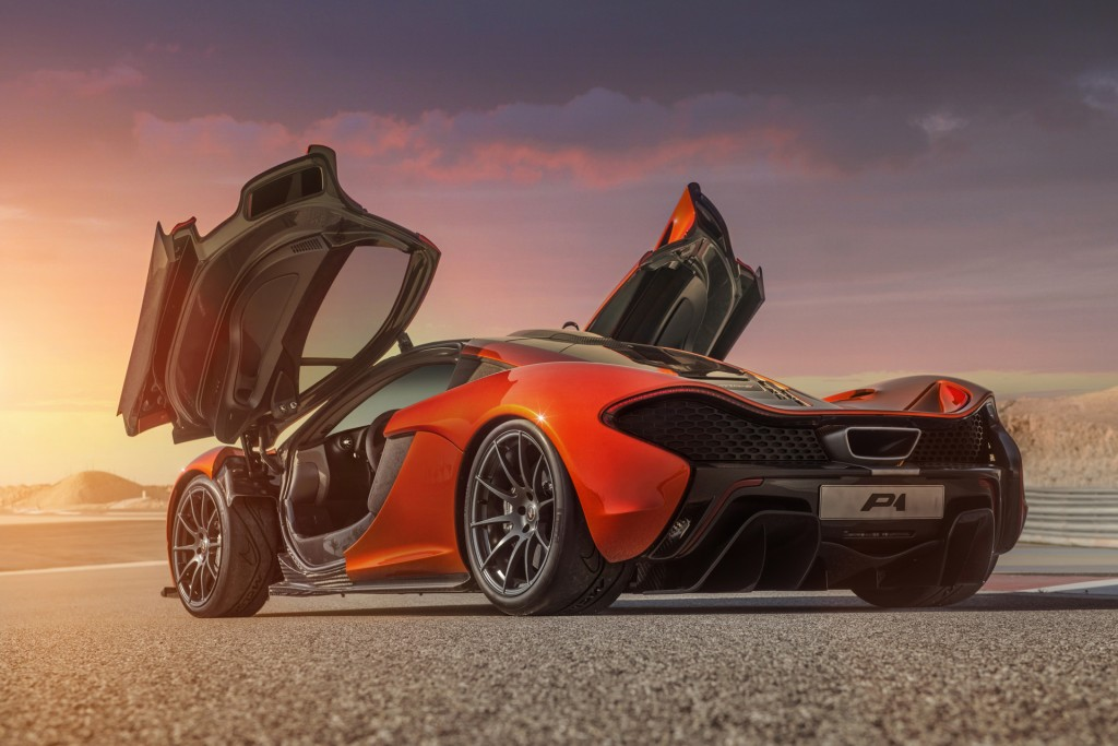 mclaren-28706-29425-hd-wallpapers