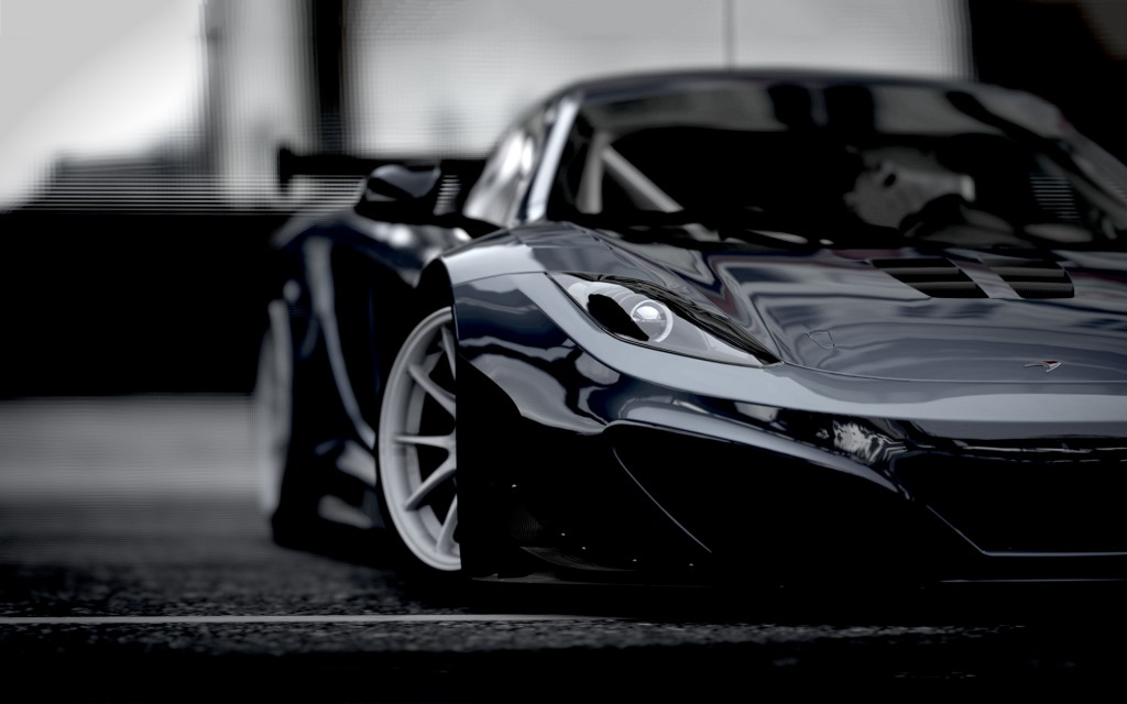 mclaren-28710-29429-hd-wallpapers