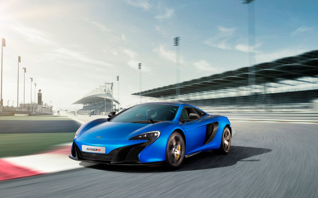 mclaren-650s-wallpaper-45757-47014-hd-wallpapers