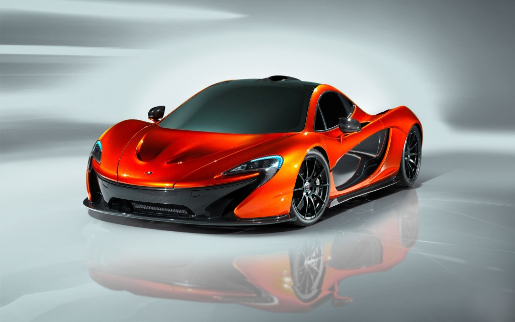 mclaren-concept-car-wallpaper-44308-45426-hd-wallpapers