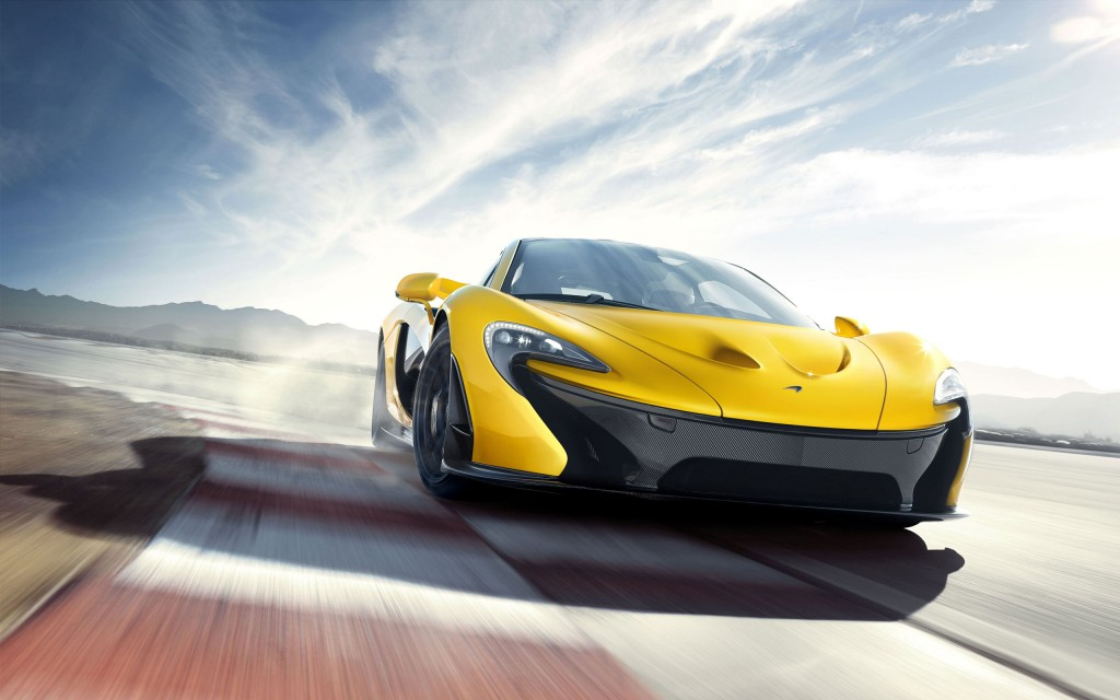 mclaren-wallpaper-28698-29417-hd-wallpapers
