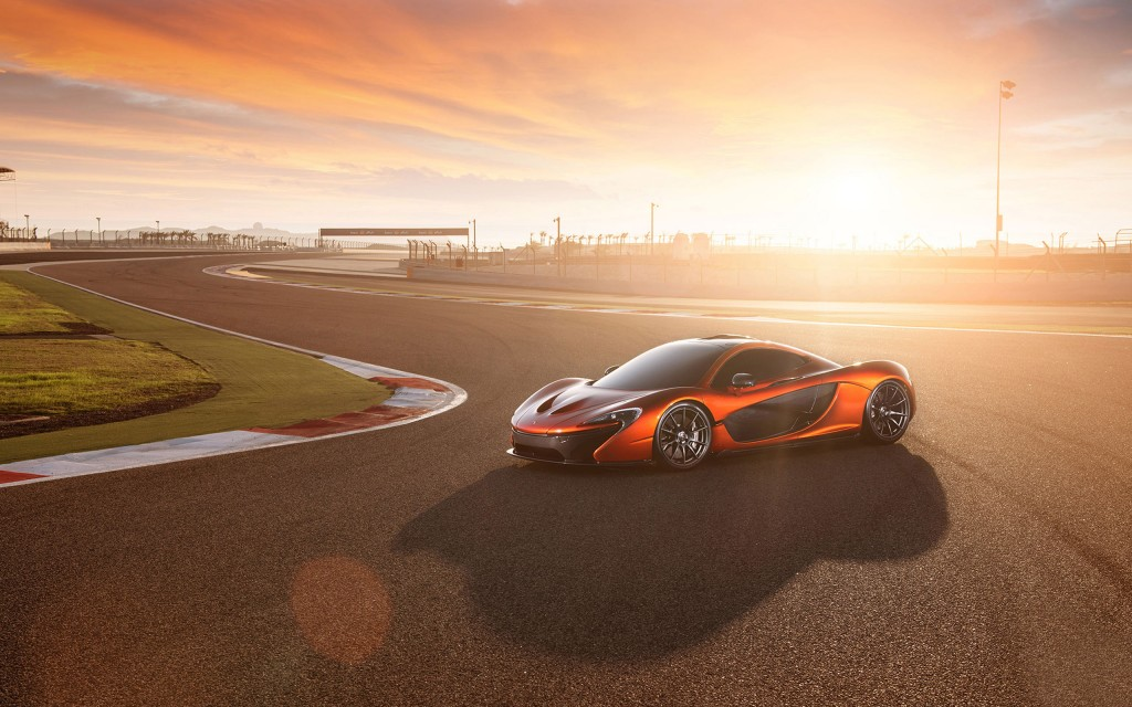 orange-mclaren-p1-wallpaper-hd-45758-47019-hd-wallpapers