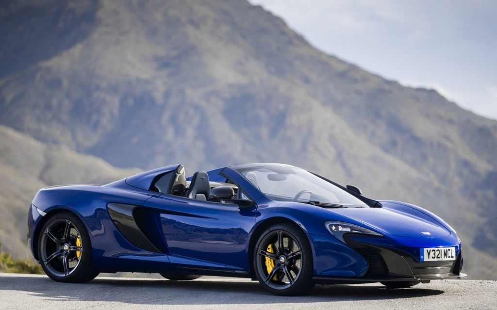 stunning-mclaren-convertible-wallpaper-44173-45285-hd-wallpapers