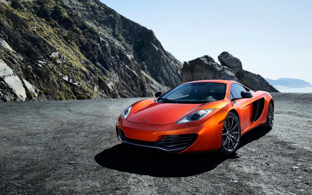 stunning-mclaren-wallpaper-28715-29434-hd-wallpapers
