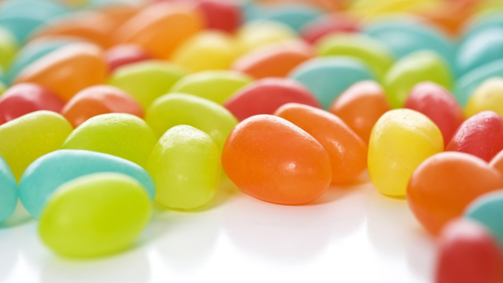 colorful Candy Wallpapers