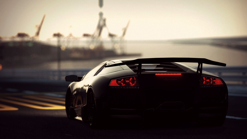 awesome lamborghini wallpapers