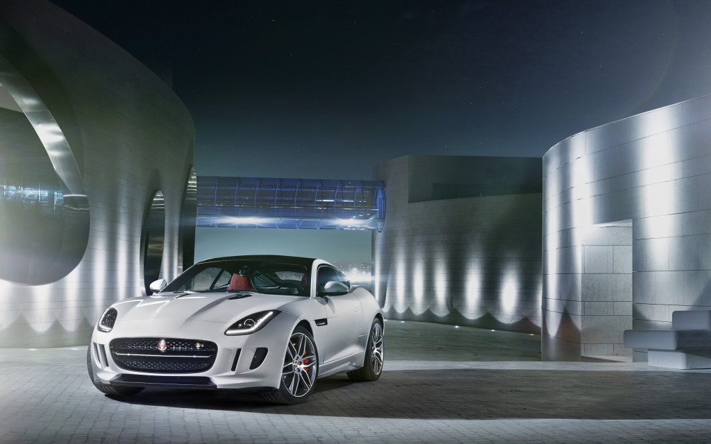 amazing-jaguar-f-type-wallpaper-35561-36373-hd-wallpapers