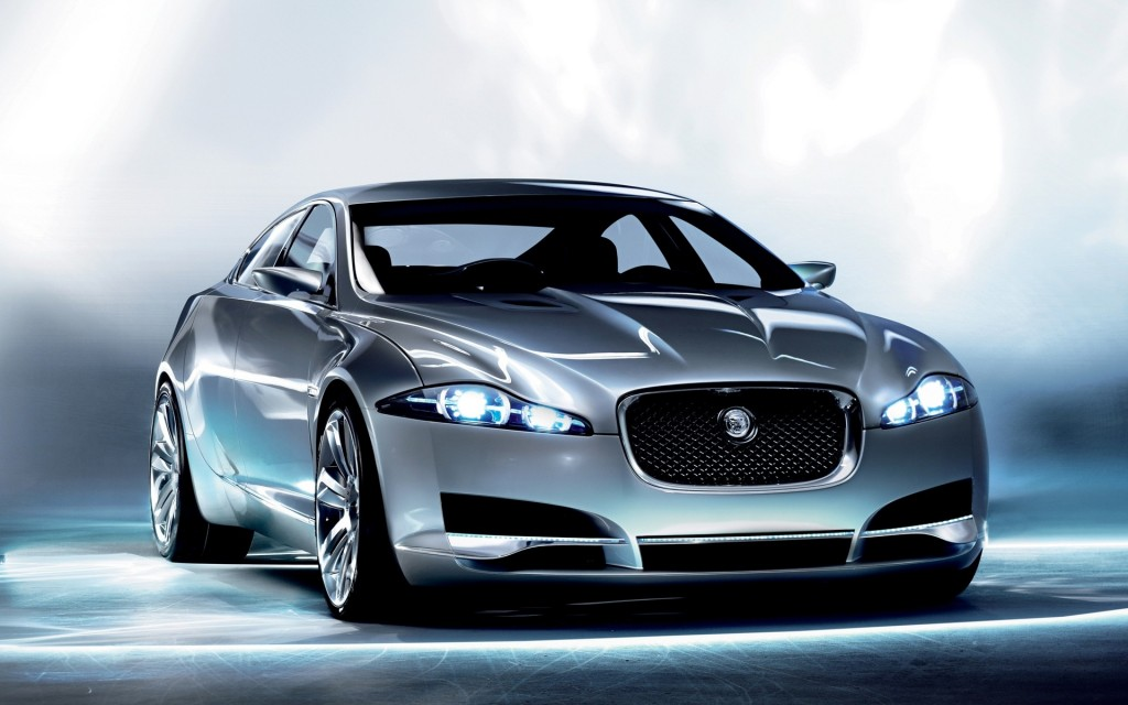 awesome-jaguar-xf-wallpaper-35911-36729-hd-wallpapers