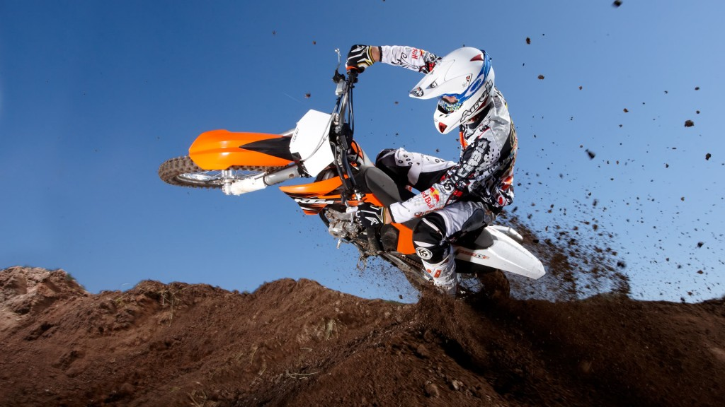 awesome-ktm-wallpaper-30046-30765-hd-wallpapers
