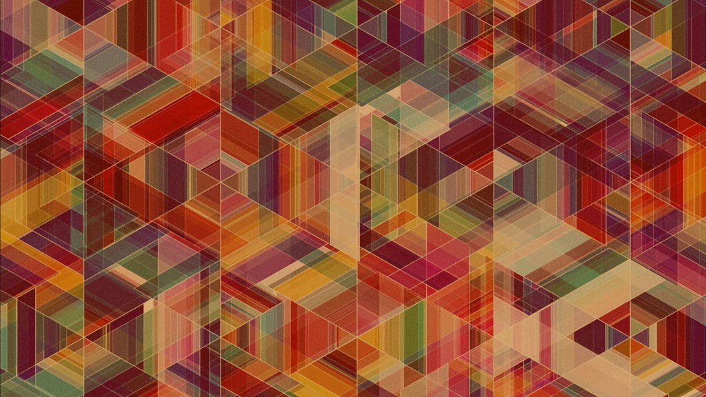colorful-geometric-wallpaper-44016-45111-hd-wallpapers