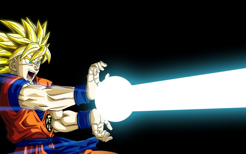 cool-dragon-ball-z-wallpaper-40543-41492-hd-wallpapers