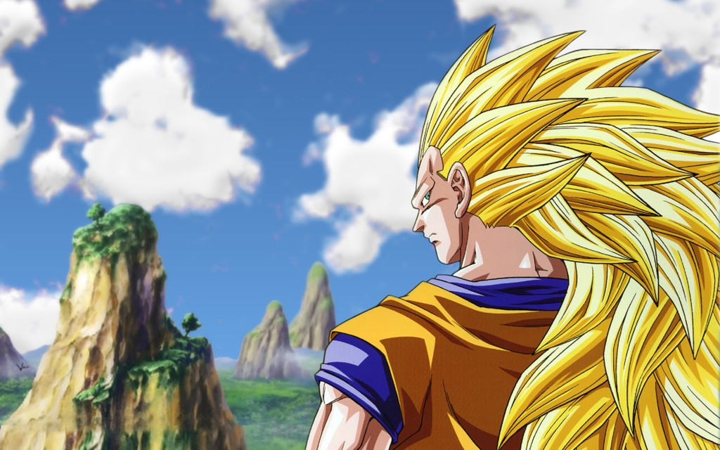 dbz-15076-15543-hd-wallpapers