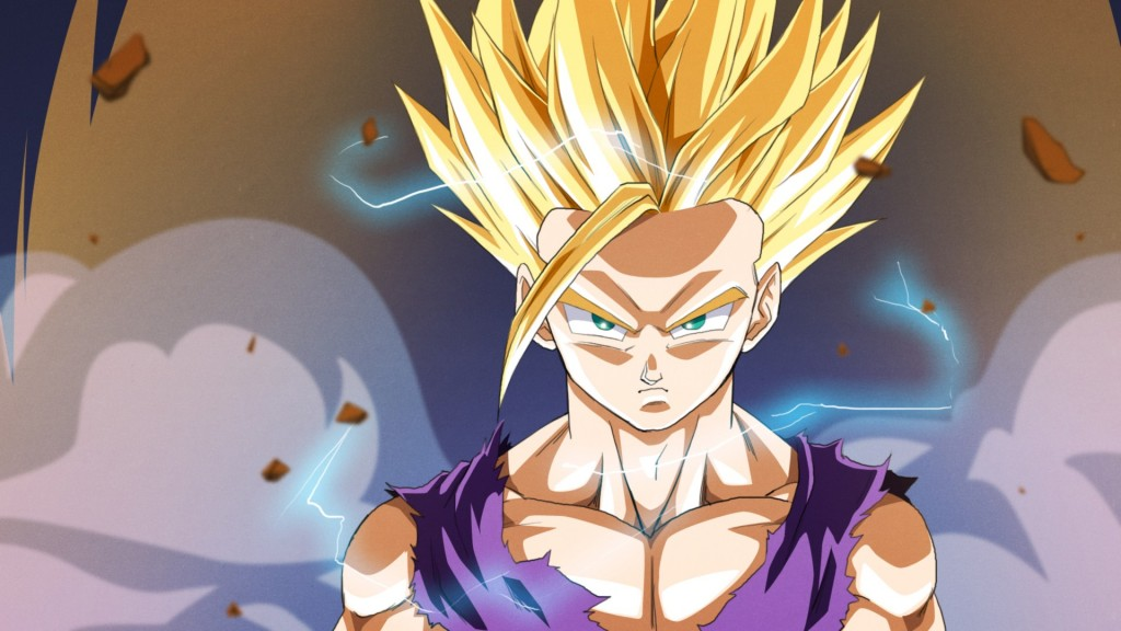 dbz-15087-15554-hd-wallpapers