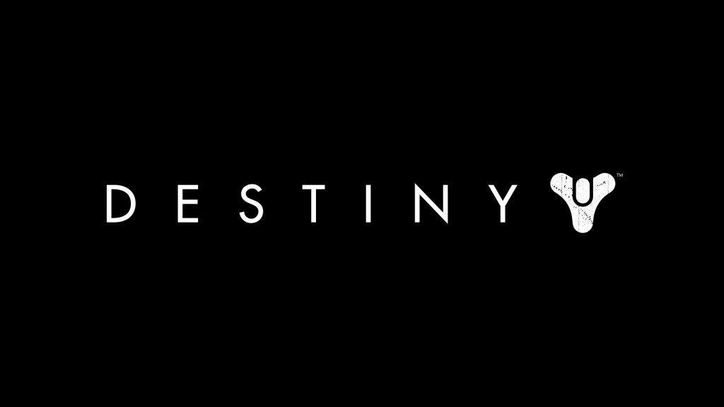 destiny-logo-wallpaper-41878-42866-hd-wallpapers