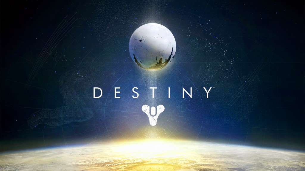 destiny-wallpaper-7480-7763-hd-wallpapers