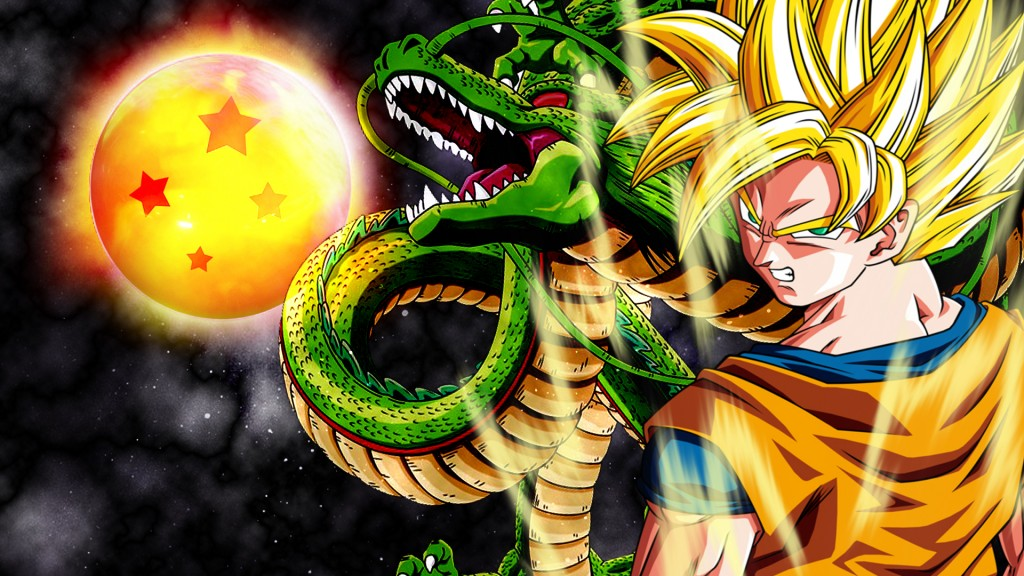 dragon-ball-z-10242-10608-hd-wallpapers
