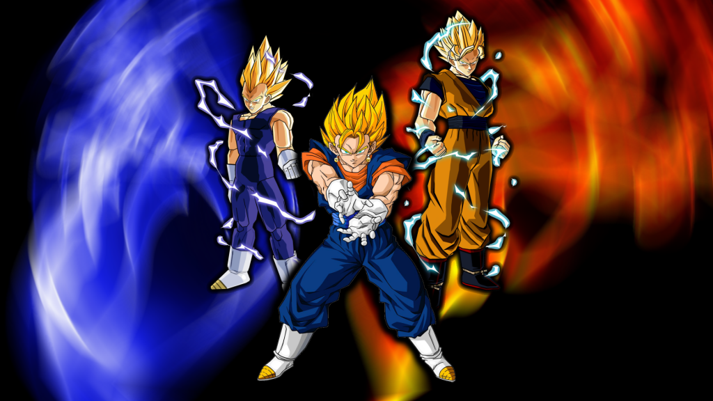 dragon-ball-z-wallpaper-41228-42216-hd-wallpapers.jpg
