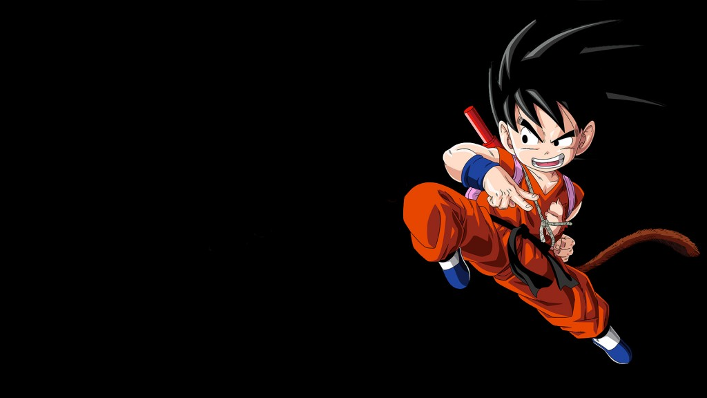 dragon-ball-z-wallpaper-46177-47506-hd-wallpapers