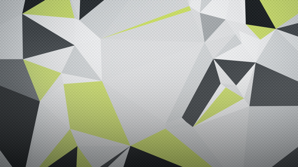 geometric-wallpaper-44022-45117-hd-wallpapers.jpg
