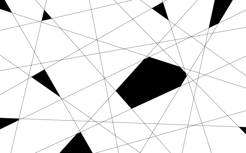 geometric-wallpaper-46163-47492-hd-wallpapers