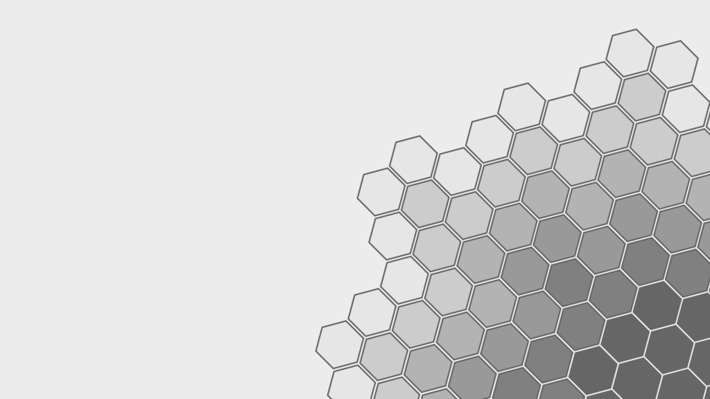 geometric-wallpaper-46865-48334-hd-wallpapers.jpg