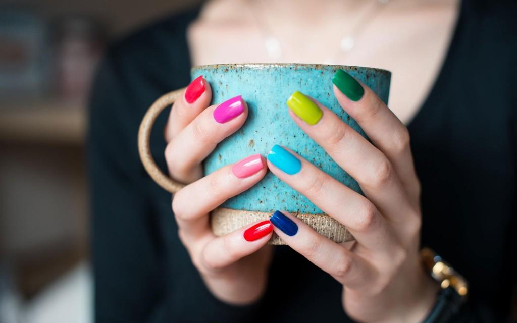 girl-coffee-mood-wallpaper-44049-45148-hd-wallpapers