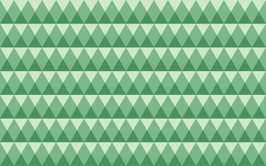green-geometric-wallpaper-44020-45115-hd-wallpapers.jpg