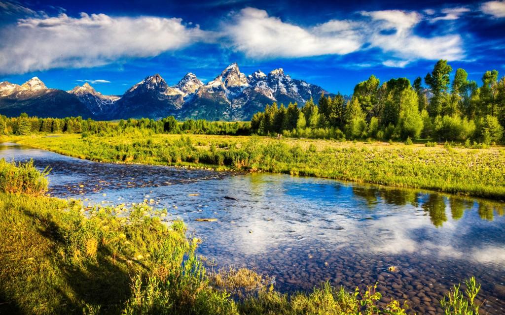 hdr-nature-wallpaper-38282-39157-hd-wallpapers