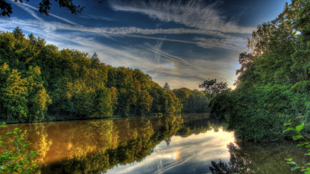 hdr-nature-wallpapers-38351-39226-hd-wallpapers