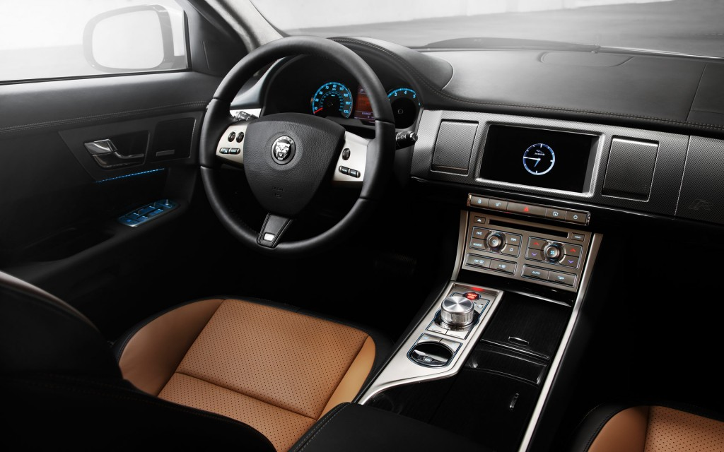 jaguar-interior-wallpaper-45808-47077-hd-wallpapers