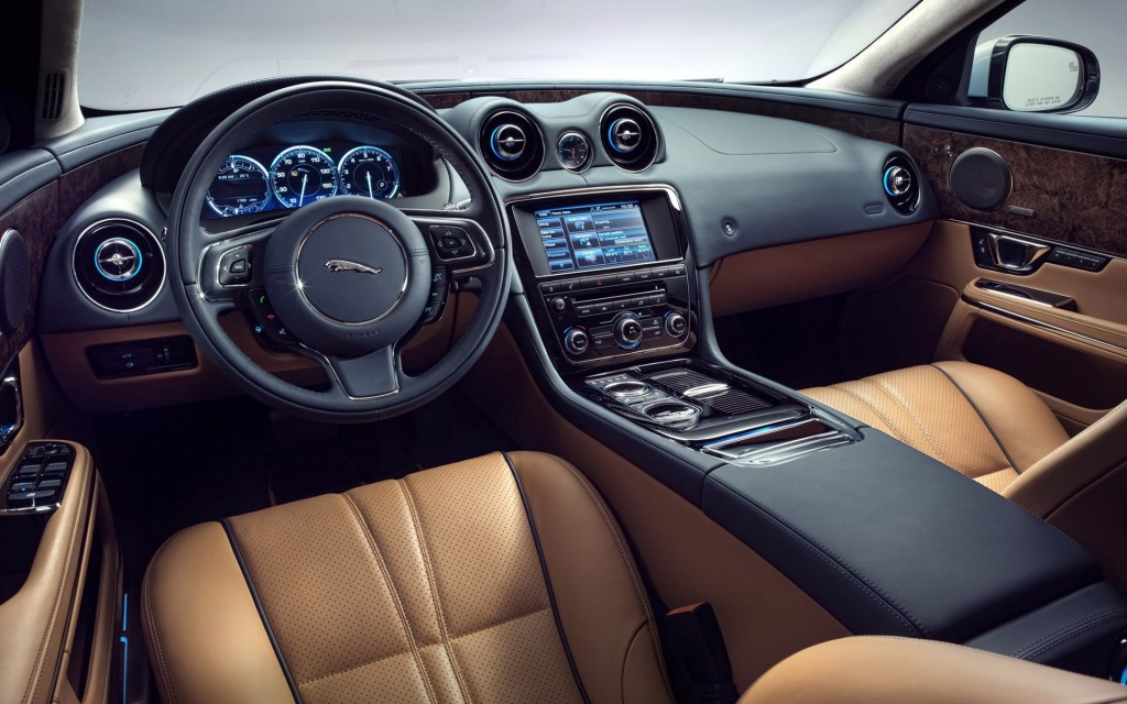 jaguar-interior-wallpaper-hd-45809-47078-hd-wallpapers