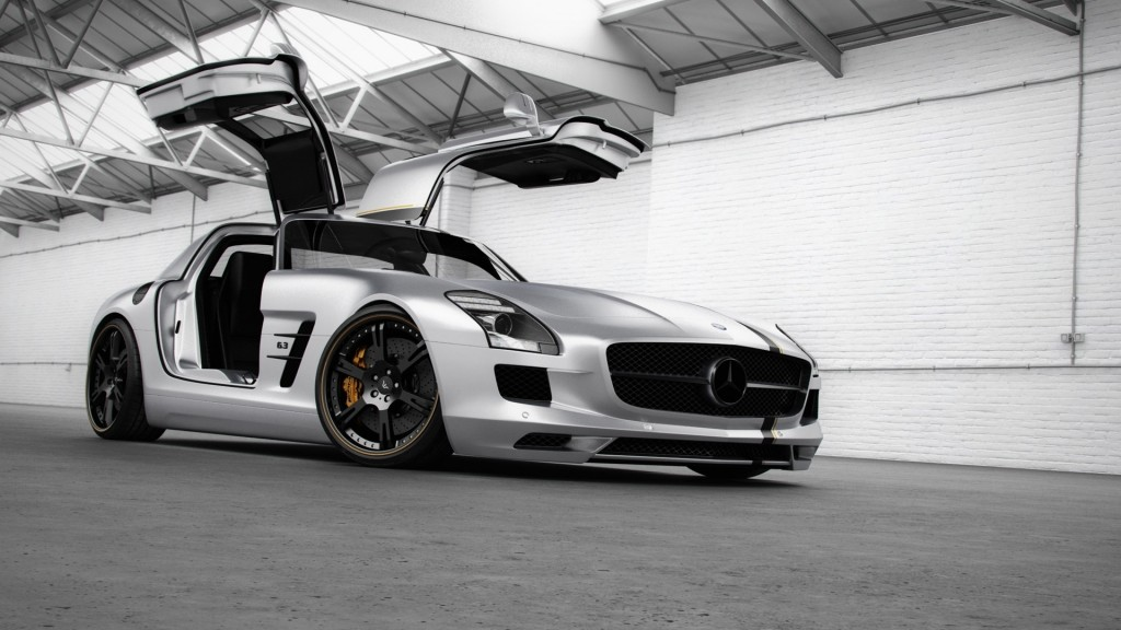 mercedes-sls-36510-37340-hd-wallpapers