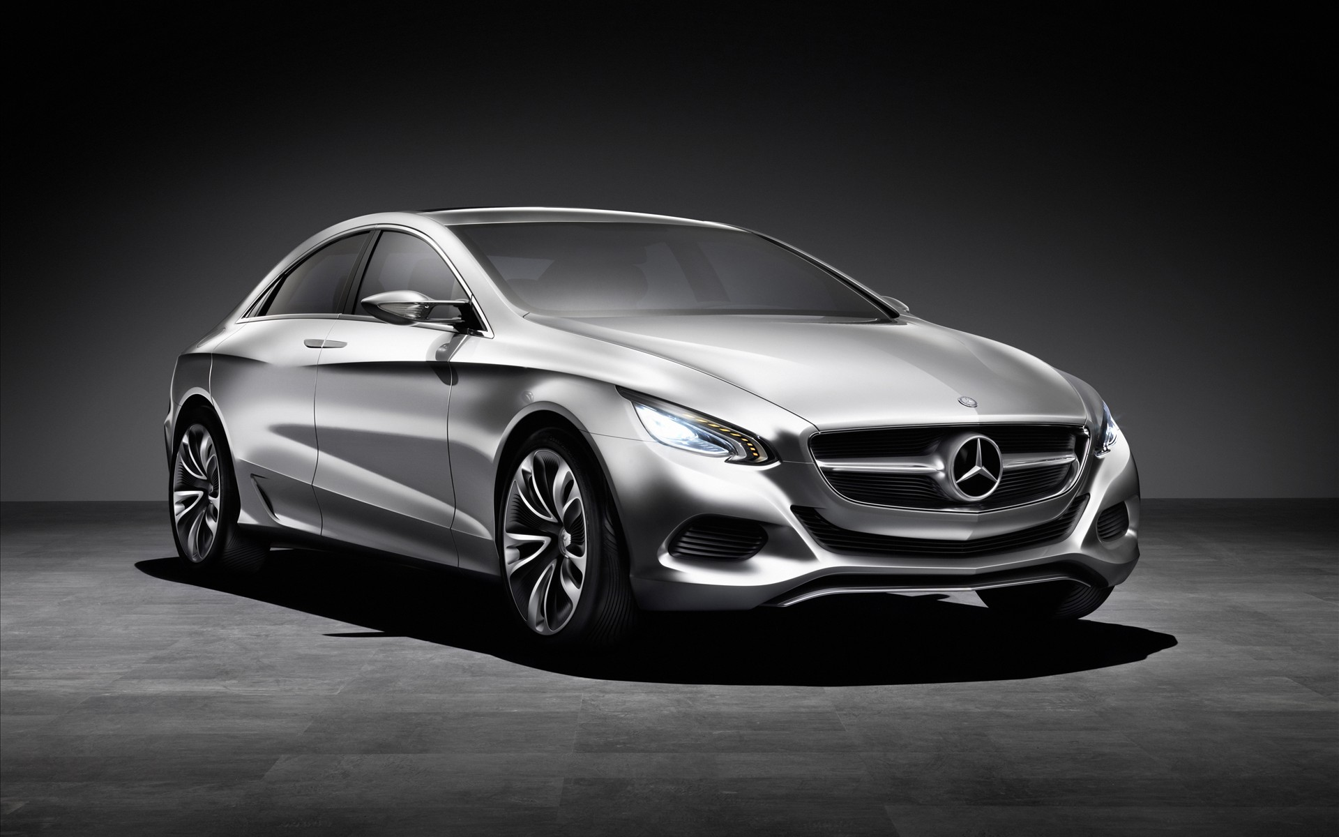 20 Excellent Hd Mercedes Wallpapers Images, Photos, Reviews